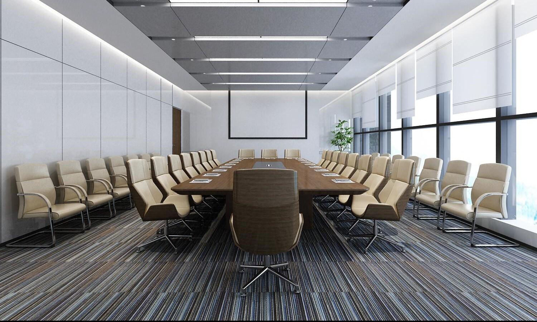 天津办公家具行业办公桌椅解决方案